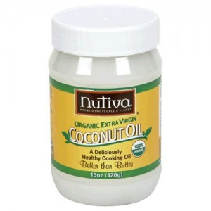 Nutiva-Coconut-Oil-Deal-300x300