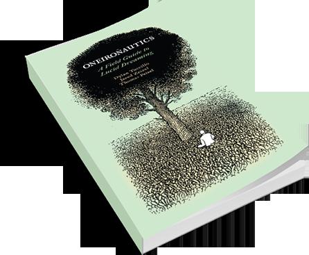 Onieronautics_Book_Cover