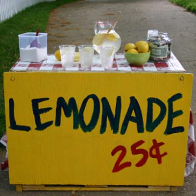 lemonade_stand