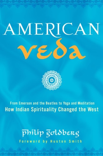 american-veda-cover