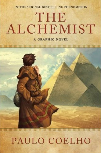 the-alchemist-gn