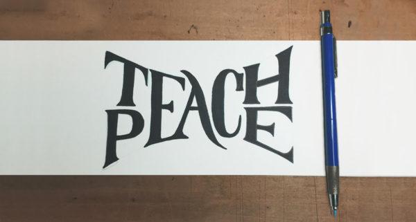 teach_peace_final
